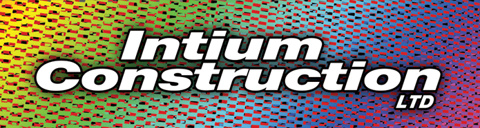 Intium Construction Ltd.